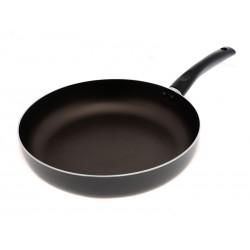 Smart Cook pánev 30cm černá