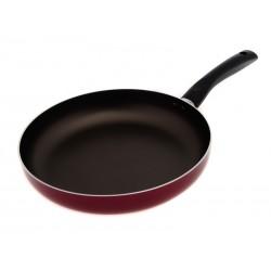 Smart Cook GREBLON pánev 28cm