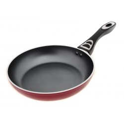 Smart Cook GREBLON pánev 26cm