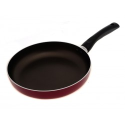 Smart Cook GREBLON pánev 24cm