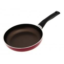 Smart Cook pánev červená 20cm