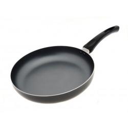 Smart Cook pánev černá 28cm