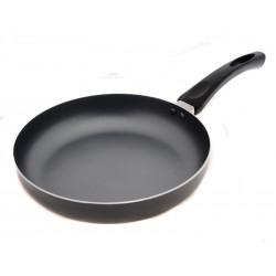 Smart Cook Pánev 24cm černá