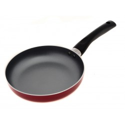 Smart Cook GREBLON Pánev červená 20cm