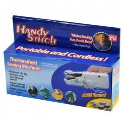 Handy Stitch