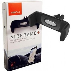 Držák Kenu Airframe+