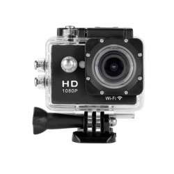 GoCam HD-DV 5-30-A8