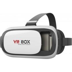 VR brýle pro virtuální realitu
