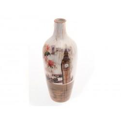 Váza keramická Big Ben 2407989