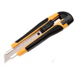 SmartHome Lámací nůž 4x16cm