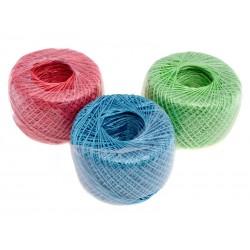 Unihouse Šňůra na prádlo plastová