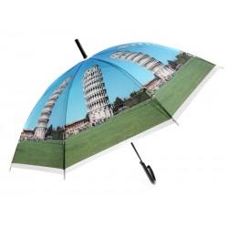 Unihouse Deštník Šikmá věž v Pise