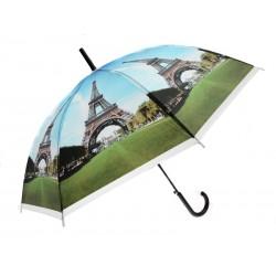 Unihouse Deštník Paříž