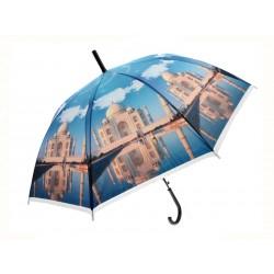 Unihouse Deštník Tádž Mahal