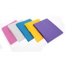 Unihouse Pláštěnka z PVC universal