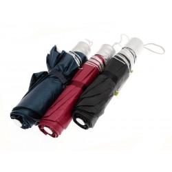Unihouse Deštník skládací 94x55cm
