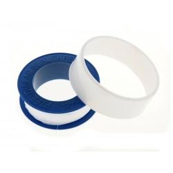 Unihouse Těsnící teflonová páska PTFE 1,2cmx10m
