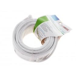Unihouse Koaxiální kabel (TV, SAT) 20m