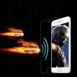 Tvrzené sklo iPhone 6 / 6s (3D touch, 9H)