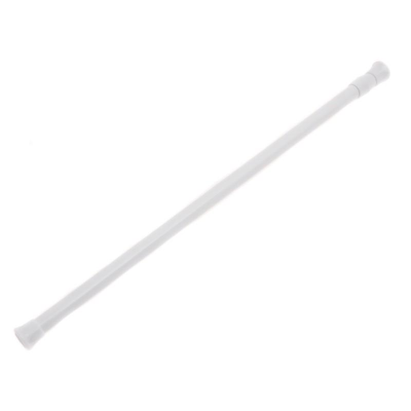 SmartHome Teleskopická tyč na závěsy 70cm