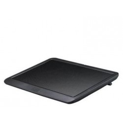 DEEPCOOL Chladící podložka pod notebook N19