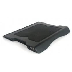 COOLER PAD Chladící podložka pod notebook YL-883