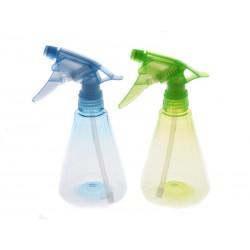 SmartHome Rozprašovač plastový 0,5 ml
