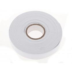 Lepící páska oboustranná 18 mm x 4,5 m