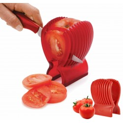 Kráječ na rajčata JIaLong