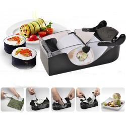 Stroj na přípravu sushi