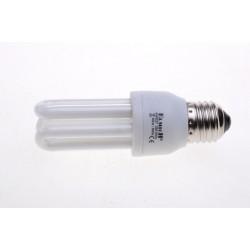 Unihouse Úsporná žárovka 5W