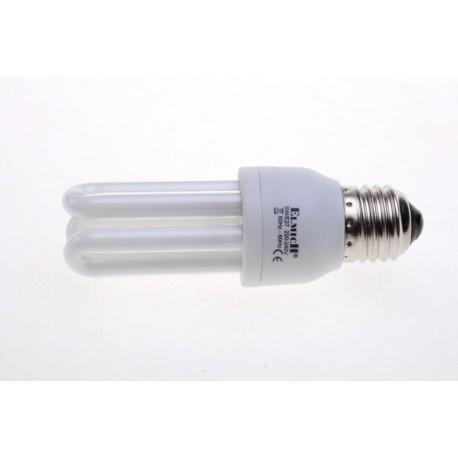 Úsporná žárovka 5W