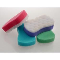 Elmich Houba na mytí do koupele masážní