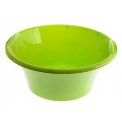 Unihouse Lavor plastový 50 x 19 cm - zelený