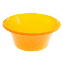 Lavor Unihouse 40 x 17 cm plastový žlutý