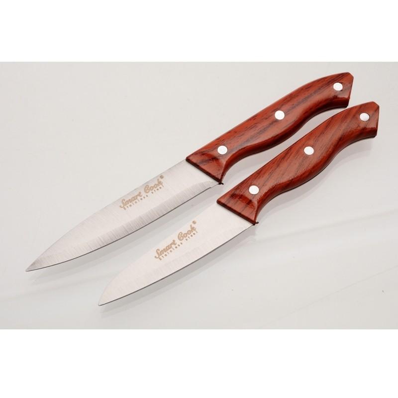 Smart Cook Sada nožů 2 ks