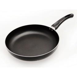 Smart Cook Pánev teflonová 28 cm černá