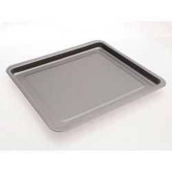 Smart Cook Pekáč 32 x 37 cm nerezový