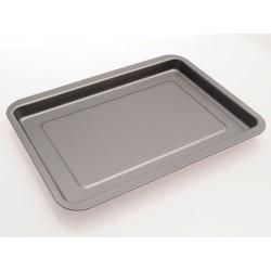 Smart Cook Pekáč 26 x 37 cm nerezový