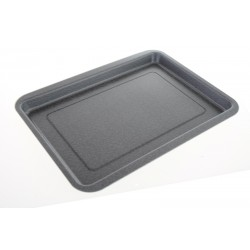 Smart Cook Plech na pečení 3 x 26 x 37 cm