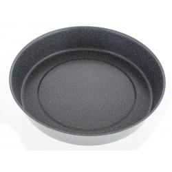 Smart Cook Forma na pečení kulatá 28 cm