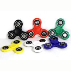 Fidget Spinner antistresová hračka