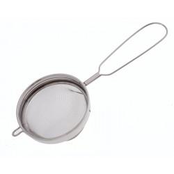 Sítko Smart Cook nerezové 9,5 cm