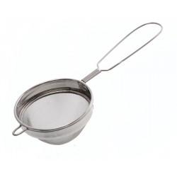 Smart Cook Sítko nerezové malé 8 cm