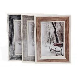 Smart Home Fotorámeček 10 x 15 cm
