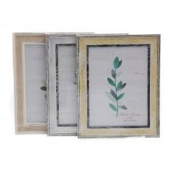 Unihouse Rámeček na fotky 15 x 20 cm
