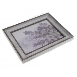 Unihouse Fotorámeček lemovaný světlý 15 x 20 cm