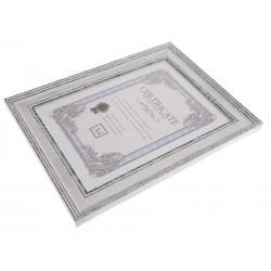 Unihouse Fotorámeček na certifikát/ diplom 21 x 29,7 cm