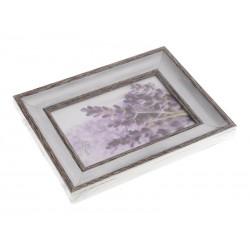 Unihouse Fotorámeček lemovaný světlý 10 x 15 cm