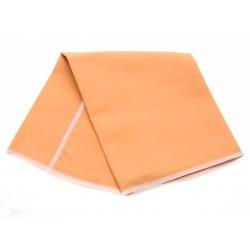 Unihouse Utěrka mikrovlákno 35 x 35 cm - oranžová